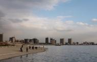 جهش بیسابقه مصرف آب تهران در هفته پایانی تیرماه
