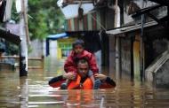 رئیس جمهور اندونزی: اگر دور جاکارتا دیوار عظیمی نکشیم، غرق خواهیم شد