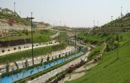 شکل روددرههای تهران باید تغییر کند
