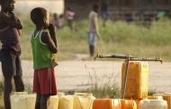 بیش از 1.7 میلیارد نفر تحت تاثیر کمبود شدید آب