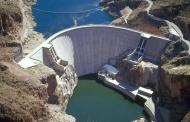 آیا بحران آب شرایط ایران را در وضعیت «روز آخر» قرار داده است؟