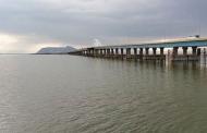 دریاچه ارومیه، اشکها و لبخندها