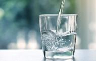 پروژه پایدار کردن آب پایتخت به کجا رسید؟
