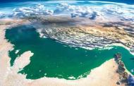 انتقال آب دریا به قدر نیاز