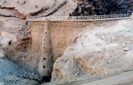 چهار سازه تاریخی آبی ایران در کمیسیون بینالمللی آبیاری و زهکشی ثبت جهانی شد