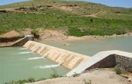 رشد ۲.۵ برابری اعتبارات آبخیزداری و آبخوانداری کشور