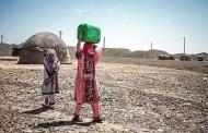 تاکید استاندار بر ضرورت تکمیل پروژههای آبی سیستان و بلوچستان
