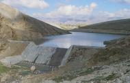 پروژههای آبخیزداری از مهرماه آغاز میشوند