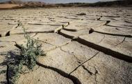 کاهش ۷۷ سانتیمتری سطح آبهای زیرزمینی در زنجان
