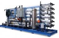 سیستم هوشمند آبیاری بارانی طراحی شد