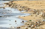 هشدار دانشمندان درباره ورود به عصر پلاستیک