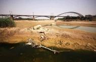 سه طرح انتقال آب از کارون دوباره به جریان افتاد