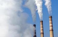 گروگان گازهای گلخانهای را بیشتر بشناسید!
