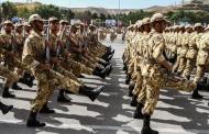 اطلاعرسانی پذیرش سرباز وظیفه (امریه) در شرکتهای تابعه وزارت نیرو دی ماه 98