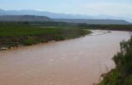 مطالعات پس از سیلاب در 3 حوضه آبریز استان گلستان انجام میشود