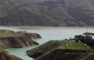 سدهای تهران مقاوم در برابر زلزله