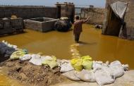 آبخیزداری فقط در ۱۰ درصد حوضههای آبخیز کشور اجرا شده است