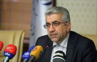 توضیحات وزیر نیرو درباره انتقال آب خزر به سمنان