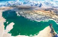 طرح شیرینسازی و انتقال آب از دریای عمان به یزد در انتظار سرمایهگذار