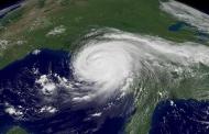تغییرات آبوهوایی توفان النینو را قویتر میکند