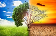 آیا برای مواجهه با تغییرات اقلیمی آمادهایم؟