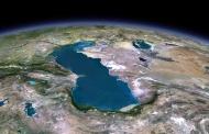 انتقال آب دریای خزر چه چالشهایی به همراه خواهد داشت؟