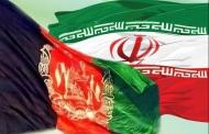 هیرمند و تاثیر آب بر مناسبات هیدروپلیتیک ایران و افغانستان