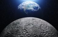ماه نورد VIPER چگونه در نیمه تاریک ماه به جستوجوی آب میپردازد؟