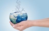 هدفگذاری آموزش ۱۵۰ هزار زن درباره مصرف آب