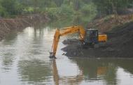 لایروبی رودخانه ها تنها گزینه پیشگیری از سیل نیست