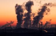 ایران، دهمین کشور جهان در تولید کربن