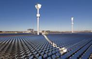 مزارع خورشیدی در استرالیا، تکنولوژی های جدید در مدیریت مصرف آب - خانه آب ایران