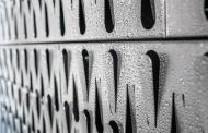 صرفه جویی در مصرف آب با طراحی نوآورانه در نمای ساختمان