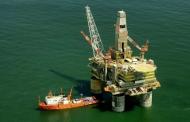 ساخت اسفنجی با قابلیت پاکسازی ۹۰ درصدی آلودگی نفتی