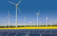 پیشبینی رشد مصرف انرژی در جهان