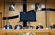 معاون وزیر کشور: محدوده تالاب انزلی باید تعیین تکلیف شود