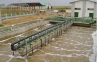 اختصاص اعتبار 1120 میلیارد تومان برای خرید تضمینی آب و پساب از بخش غیردولتی