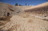 آب شیرینکن اتمی، نیاز کشور به آب ورودی را کاهش میدهد