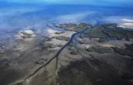 وضعیت طرحهای انتقال آب دریا
