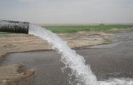 بر پیکر در حال احتضار آبهای زیرزمینی!