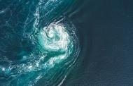 سرعت گردش آب اقیانوسها شدت گرفتهاست