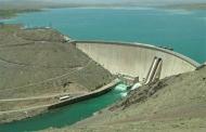 بارش 15 درصد نیاز آبی کشور در 3 روز