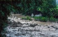 بارشهای حدی چالش جدید کشور