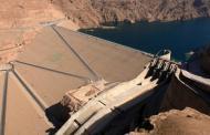جانمایی و آبگیری سد گتوند خطای ملی بود-خانه آب ایران