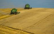 رونق کشاورزی در دوران تحریم
