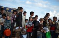 تركيه آب فرات را به روي مردم سوريه بست، خانه آب ایران