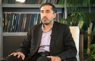 وضعیت تامین  آب تهران در زمان زلزله از زبان مدیرعامل آب و فاضلاب تهران