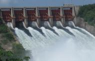 احداث سد و انتقال آب ۲ راهکار اجتنابناپذیر برای حل مشکلات آبی کشور
