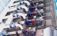 شرکت مهندسی آبفا کشور: ضرورت کنترل دایمی عملکرد واحد فیلتراسیون تاسیسات آبرسانی
