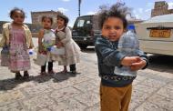 ریشهی چالشهای آبی در منطقه خاورمیانه